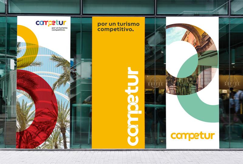 Competur 1