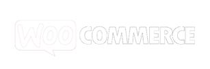 diseño-tienda-online-woocommerce